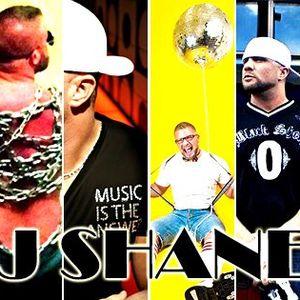 Episode 146 KNDS 2013-01-07 SHOW DJ SHANE STIEL