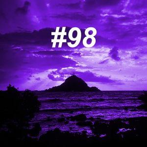 Beauty Trance #98