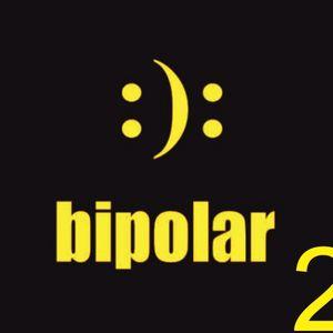 Dj MarcosCrazy-Bipolar 2