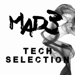 MaD3 Tech Selection