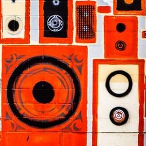 Blaze One & Bob aka Bob/Dylan's Sound System - live at Costa Brava (UK Bassline, Garage, and House)