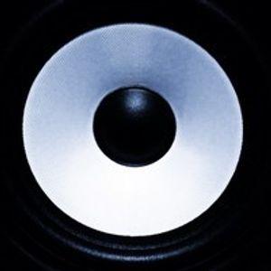 Techno, Tech house mix May 2015