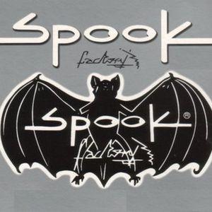 5º Aniversario Spook Factory