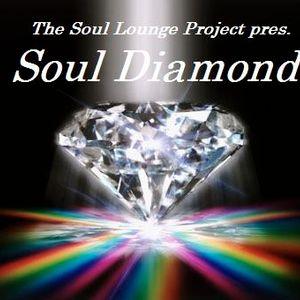 Soul Lounge Project pres. Soul Diamond