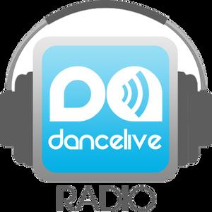 Dance Live Radio 024