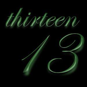 thirteen13 - February 2017