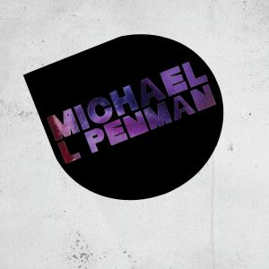 Movember Michael L Penman Mix