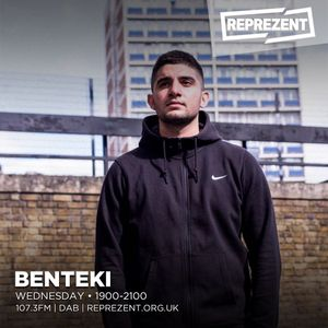 Benteki with Melvillous and Dread D | Wednesday 20th September 2017