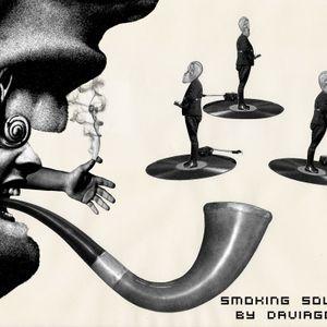 Smoking Sounds 01 By Daviagori