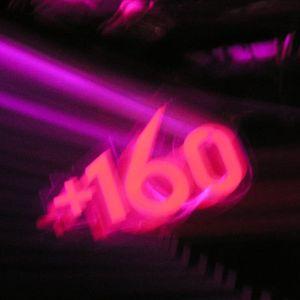 LUIS ZERILLO  LIVE AT +160 @ BAHREIN (BS AS) 5.05.2010