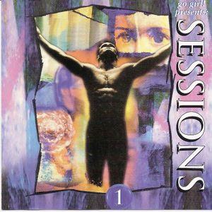 Sessions Volume 1