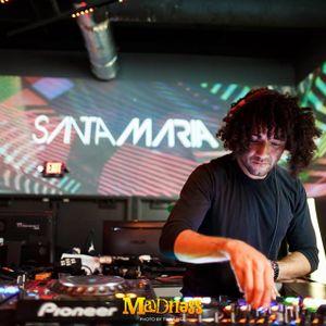 Underground - EOTY Mix 2016