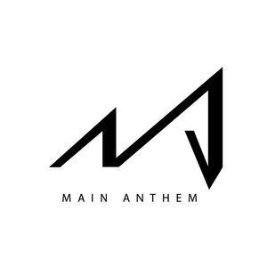 Main Anthem x Mista Dubstep 18/11/11