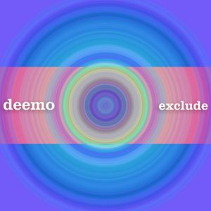 Deemo - Exclude