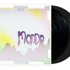 MONDO No1 (Part 2)
