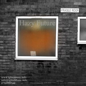Hazy Future (www.IglooMusic.Info)