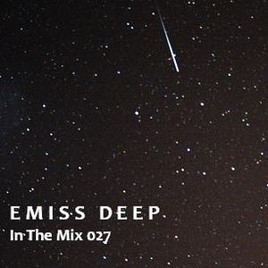 Emiss Deep_-_In The Mix_Podcast_027_Febrero 2011