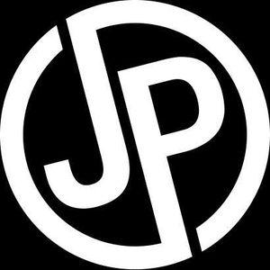 DJ_Jon_Powers