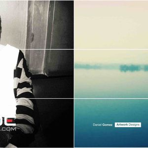 Rodrigo Kesovija -Music breath Nube Music Radio octubre 2015