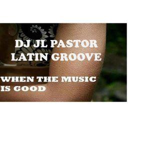 ESTE ES EL RITMO  BY DJ JL PASTOR