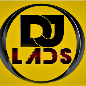 DJ LADS-GOSPEL HIPHOP MIX EP 1