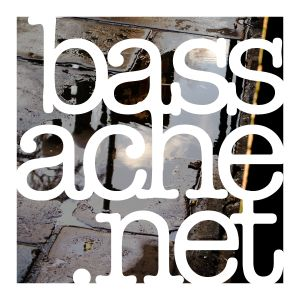 Bass Ache Podcast 009