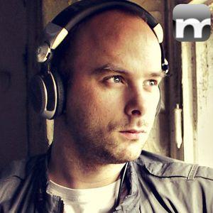 Jens-Schroeder-liveset-11-08-03-mnmlstn
