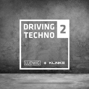 Ludwig & KlinkE. - Driving Techno 2