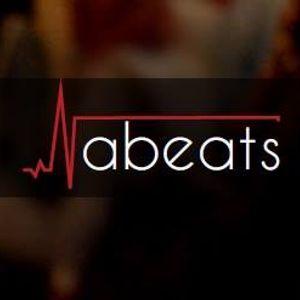 Nabeats - HOUSE BROADCAST #8
