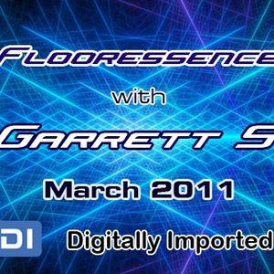 Flooressence with Garrett S (065 March 2011)
