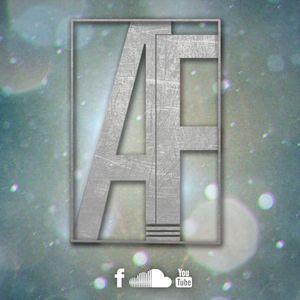 5# Edm Mix By Antonino Finocchiaro