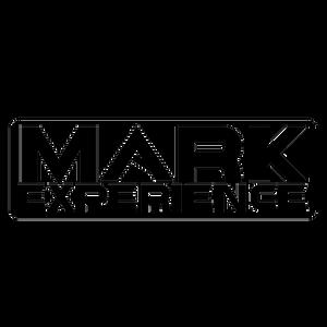 Maco Bragadin - Mark Experience #249