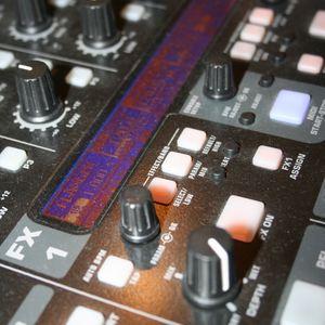 Deep-SoulfulHouse-Mix 0113