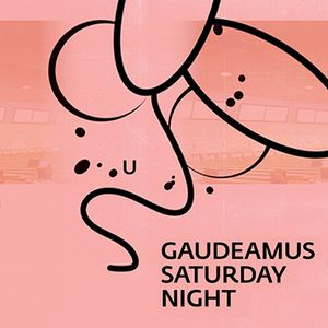 Gaudeamus Saturday Afternoon Pt3 | 7 September 2019 | Stranded FM