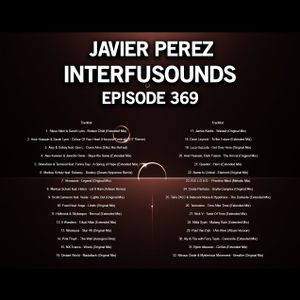 Interfusounds Episode 369 (October 08 2017)