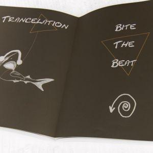 Invinceble presents: ''Trancelation'' episode 1 30th october 2012