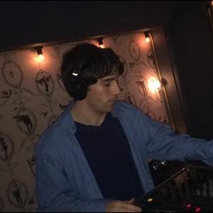 Cork's Klub FM 87.8 FM Tech House Mix