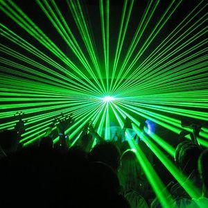 DJ Goofy - Classictrance live @ X-Mas 2010