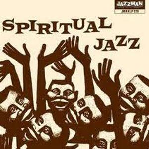 More Hedonist Jazz Beats Vol. VI