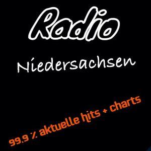 Radio Niedersachsen DJClub Ostern!