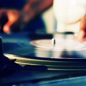 Rumore Chimico (keiio original mix)