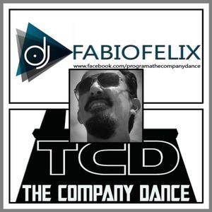 FABIO FELIX THE COMPANY DANCE 170817 (MP3).