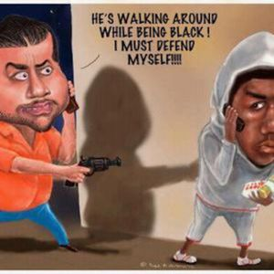 Throw Back Episode: After Trayvon: Where is the justice?