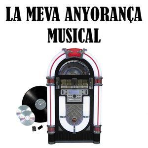 La Meva Anyorança Musical 22-03-2014