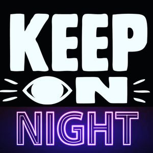 Keep On Night - #23 DnB