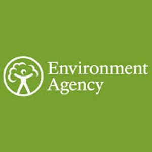 Interview with John Neville, Environment Agency (re Clayton Hall Landfill)