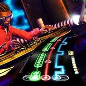 DJ. PRODIGY/WILL THE REAL DJ. HERO PLEASE STEP UP MIXX