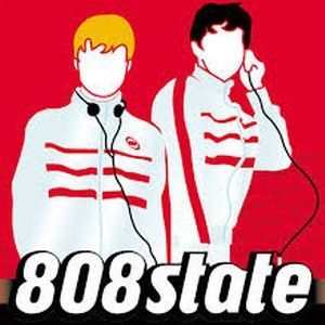 808 State Show - 1991-01-xx (29 mins) possibly feb 1991