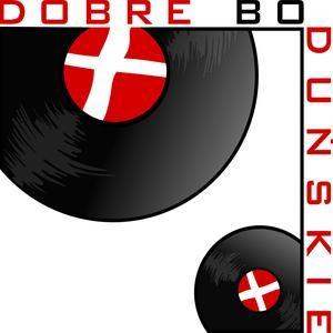 Dobre, bo dunskie no. 53 @Radio AFERA 10-07-2012