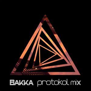 PRTKLmix007 - BAKKA - protokol mix